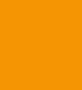icone_polyvalence