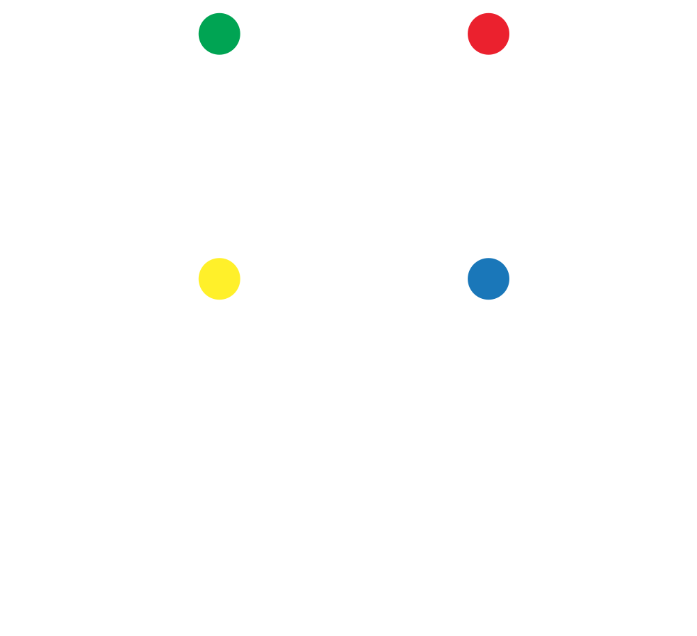 logo-groupe-robinson-blanc